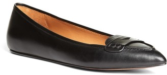 Brooks Brothers Penny Loafers