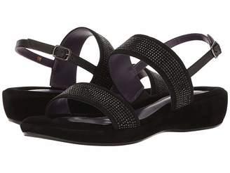 VANELi Elden Women's Sandals