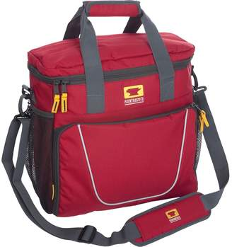 Mountainsmith K-9 Cube - 1600cu in