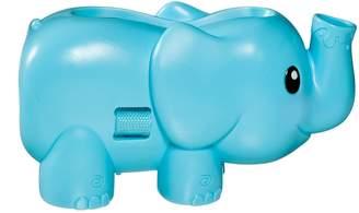 Munchkin Elephant Bubble Spout Guard