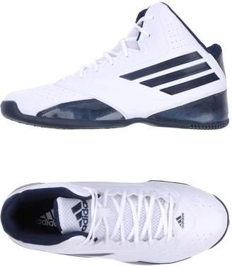 adidas High-tops & sneakers - Item 11147783