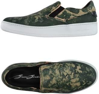 Bruno Bordese Low-tops & sneakers - Item 11127139WV