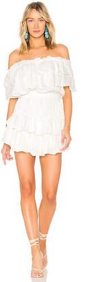 MISA Los Angeles Giada Dress