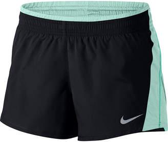 Nike 10K-2 Running Shorts