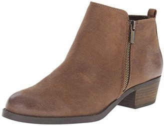 Carlos by Carlos Santana Women's Brie Ankle Bootie $49.03 thestylecure.com