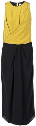 Christopher Kane 3/4 length dresses
