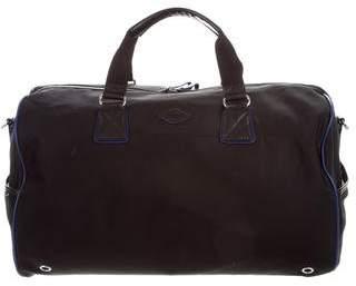 MZ Wallace Nylon Travel Bag