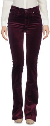 AG Jeans Casual pants - Item 13014525KU