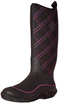 Colours of California Women's RBNEW03-F17 Wellington Boots Outlet Get To Buy Amazon Footaction Authentic Online Clearance Limited Edition Cheap Low Cost 0gRjwD9O