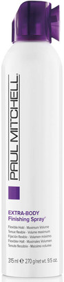 Paul Mitchell Extra Body Finishing Spray (300ml)