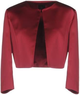 Couture HH Blazers - Item 49249045EN