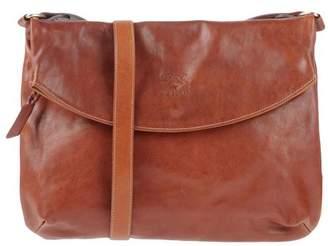 Il Bisonte Cross-body bag