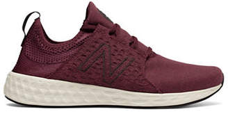 New Balance Mens Fresh Foam Cruz Sneakers