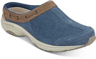 Easy Spirit Travelport Mules Women's Shoes