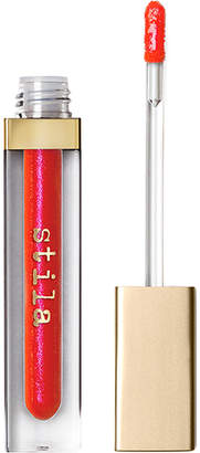 Stila Beauty Boss Lip Gloss - Empowering