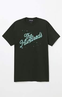 The Hundreds Slant T-Shirt