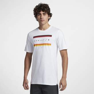 Hurley Core Grades Men's T-Shirt