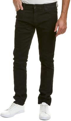 Armani Exchange Skinny Leg Pant