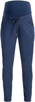 Noppies Aranka Over the Belly Maternity Pants