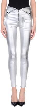 RtA Casual pants - Item 13193824NR