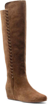 Isola Taveres Boot - Women's