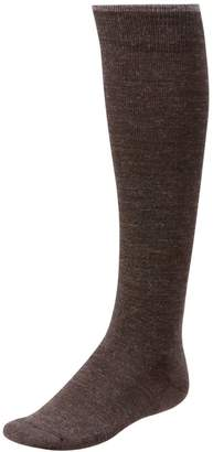 Smartwool Basic Knee High Sock - Women's
