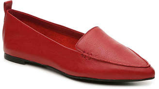 Aldo Galinsky Loafer - Women's