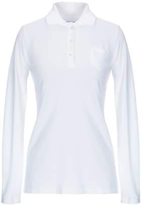Fedeli Polo shirts - Item 12269978LQ