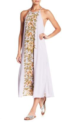 O'Neill Mayson Dress