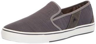 Tommy Bahama Men's Pacific Ridge Sneaker