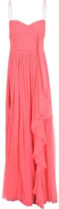 MARCO BOLOGNA Long dresses
