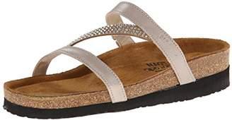 Naot Footwear Women's Hawaii Dress Sandal