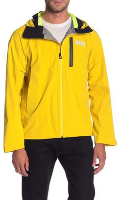 Helly Hansen Odin Skarstind Hooded Jacket