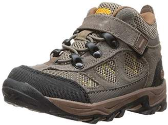 Northside Caldera TD Hiking Boot (Toddler)