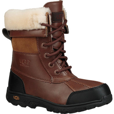 Ugg UGG Butte II CWR Winter Boot (Children's)
