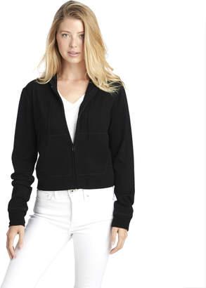 Vineyard Vines Full-Zip Hoodie Sweater