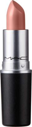 M·A·C MAC Lipstick Matte - Kinda Sexy (neutral pinky-rose - matte)