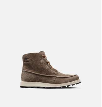 Sorel Madson Caribou WP Boot