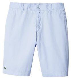 Lacoste Classic Bermuda Shorts