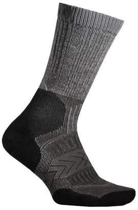 Thorlos 'Outdoor Fanatic' Hiking Crew Socks