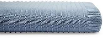 Anne De Solene Soft Knit Throw