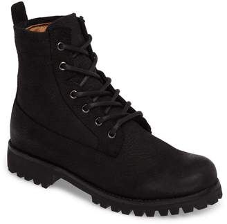 Blackstone OL23 Lace-Up Boot