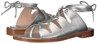 Loeffler Randall Kira Women's Shoes