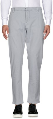 Dondup Casual pants - Item 13182106RE