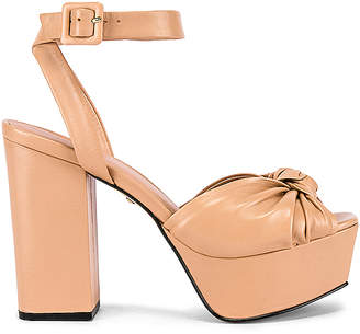 Raye Brooklyn Heel