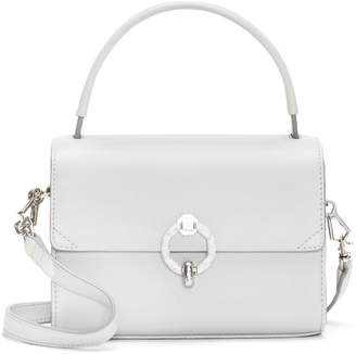 Louise et Cie Talis Small Satchel