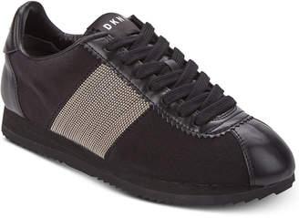 DKNY Tezi Sneakers