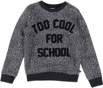 Little Eleven Paris Sweatshirts - Item 12016396RE