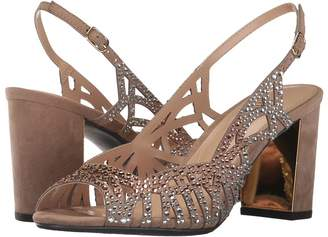 J. Renee Tahira High Heels