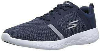 Skechers Women Go Run 600 - Revel Fitness Shoes,36 EU